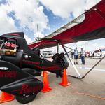 EAA wants your safety innovations for amateur-built aircraft
