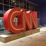 Report: CNN more than doubles target audience, raises ad rates