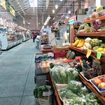 For Eastern Market merchants, lease terms aren't just about the money