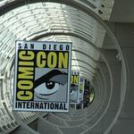 Comic-Con 2015 kicks off with 'Batman v Superman,' 'Star Wars,' 'Hunger Games' sneak peeks