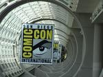Wizard World launches online store for Comic Con fans