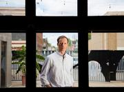 """""""If I had a world-class (coding) team working on a big problem, I could pull a billion dollars into St. Louis tomorrow just by making a few calls."""" - Jim McKelvey"""