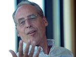 Portland State President Wim Wiewel announces retirement