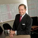 Tax gain: Reliance Bank turnaround reaps $36 million