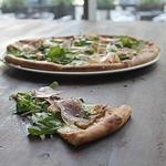 Siena Tavern to open in Miami Beach