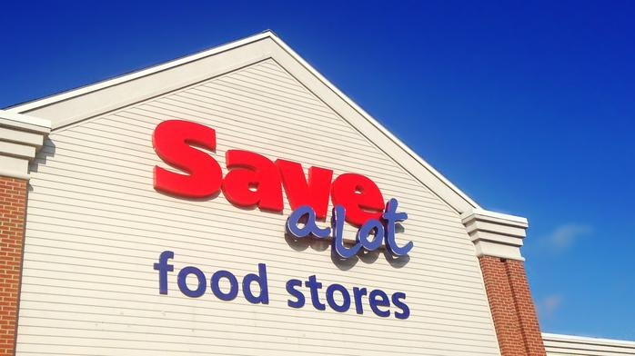 Group spends $6M on shopping center in anticipation of Raleigh Springs Mall redevelopment