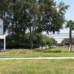 USF tenant, Moffitt partner settles case over stock fraud