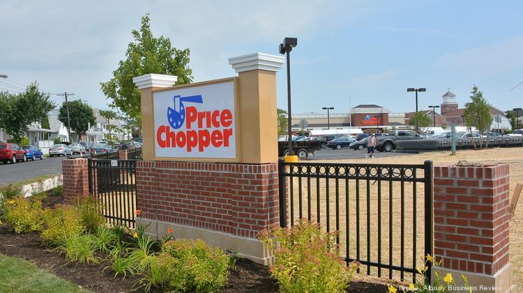 Price Chopper parent company sues Massachusetts cardboard