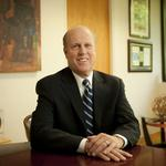 AK Steel names prominent executive to its board of directors