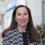 New Bon-Ton Stores CEO to live in Milwaukee area