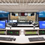 NPR HQ: All things considered