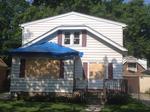 Foreclosure rehab program launches in Milwaukee