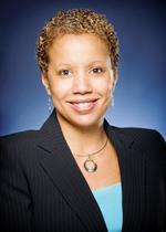 Alcoa names audit chief, assistant treasurer