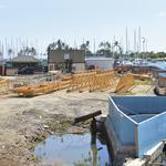 Waikiki Landing developer gets more time to secure financing