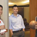 Wellness pays dividends at Hawaii National Bank