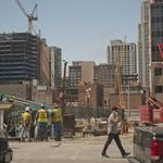 How dollars and politics are fueling S.F. construction unions' surprising anti-development stance