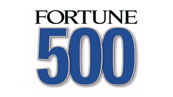 fortune500logocarousel*1024xx600-338-0-0