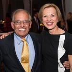 Donation of $10 million to Brigham and Women's Hospital final wish of patient, visionary