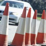 Following improvements FDOT reopening U.S. 19 in both directions