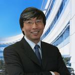 Soon-Shiong snaps up controlling stake in four hospitals