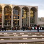 Metropolitan Opera, unions work out three more days to bargain