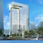 Construction to begin on Houston high-rise designed and developed by Dallas firms