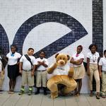 Belk teams up with United Way to provide $188K in school uniforms
