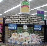 Faribault Foods sold to Mexico's largest pepper, bean and vegetable canner