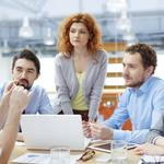 4 tips for strengthening relationships with your employees