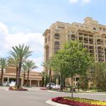 It's open: See inside Four Seasons Resort at Walt Disney World