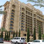 Orlando luxury hotel lands on U.S. News' best U.S. hotels list