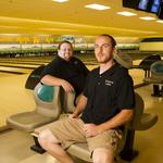 Employees buy South County bowling alley for $2.75 million