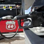 Phillips 66 acquires massive terminal in Beaumont