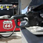 Phillips 66 to acquire lubricant manufacturer, grow segment