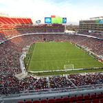 Copa America soccer tournament could bring 70,000 per match to Levi's
