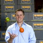 How The FruitGuys made it through a dot-com bust