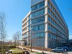​Celgene to expand in Cambridge, taking former Amgen space