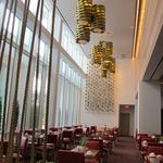 Potawatomi names chef for new hotel restaurant