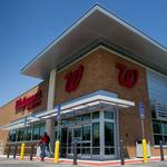 Walgreens planning new location on Leesville Road in Raleigh