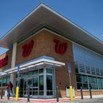 Boca Raton company buys 29 Walgreens-leased locations