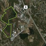 Billerica expected to approve 61-home subdivision for 127-acre parcel