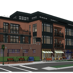 Zoning committee approves controversial Linden Hills development