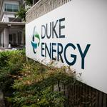 Filings confirm deal would cut $120M from Duke Energy rate case — and now the fight begins