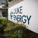 Duke Energy finds buyer for Midwest power plants