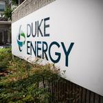 Duke Energy settlement check distribution begins