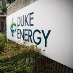 Duke Energy settlement checks are on the way