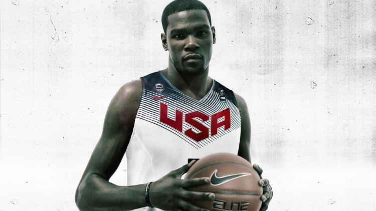 a5164edcc669 Golden State Warriors star Kevin Durant invests in startup Rubrik ...