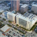 Another Hyatt coming to the Galleria