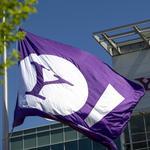 Verizon wants to chop $1 billion off Yahoo asking price, report says