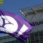 Yahoo investor proposes new CEO and elimination of 9,000